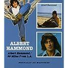 Albert Hammond / 99 Miles From L.A.