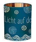 Glaswindlicht - Glückslicht für dich!...
