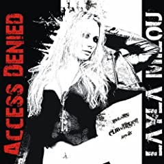 Access Denied (Radio Edit)