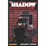 The Shadow: Blood & Judgmentpar Howard Chaykin