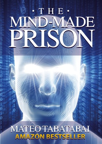 The Mind-Made Prison: Radical Self Help and Personal Transformation (Development Of The Mind compare prices)