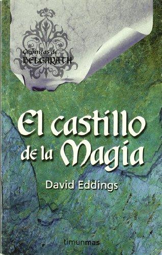 El Castillo De La Magia descarga pdf epub mobi fb2