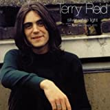 Silver White Light: Live at the Isle of Wight 1970 Terry Reid