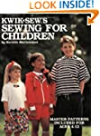 Kwik Sewing for Children