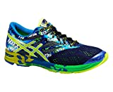 ASICS Gel-Noosa Tri 10 Men's Running Shoes