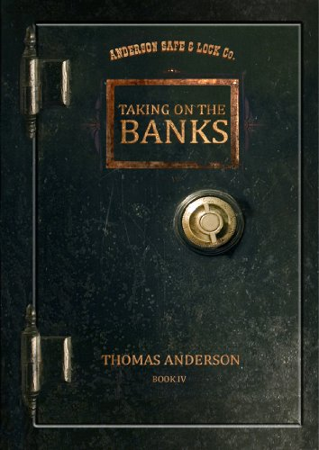 thomas-anderson-taking-on-the-banks-book-four-the-classified-book-series-4-english-edition