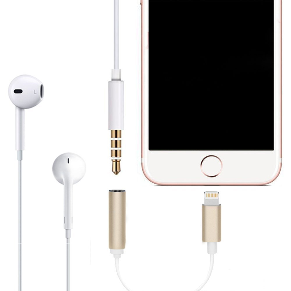 Iphone 7 earbuds colored - iphone headphone adapter iphone 7