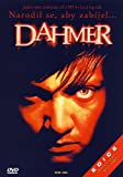 Dahmer - Uncut! [DVD]