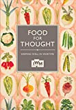 img - for Food for Thought: Keeping Well in Wartime book / textbook / text book