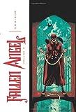Fallen Angel Omnibus Volume 0
