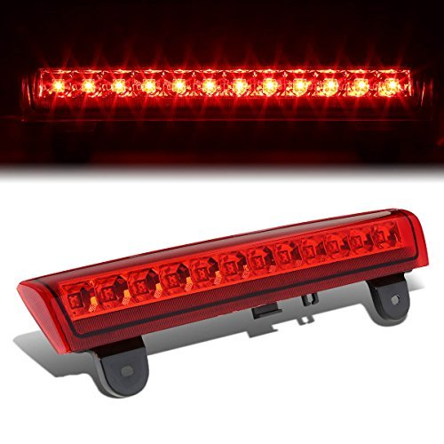 chevy-tahoe-suburban-gmc-yukon-gmt800-led-3rd-brake-light-red-lens-by-auto-dynasty