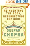 Reinventing the Body, Resurrecting th...