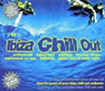 This Is...Ibiza Chill Out