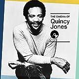 """Afficher """"The cinema of Quincy Jones"""""""