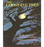 The Ghost-eye Tree (Picture Puffin)