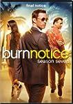 Burn Notice: Season 7 by 20th Century...
