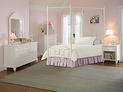 westfield-5pc-full-canopy-bedroom-set-off-white