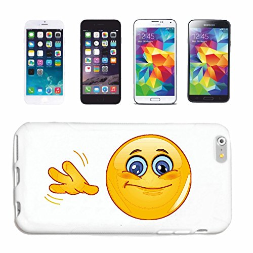phone-case-iphone-7s-winke-santander-smiley-smileys-smilies-android-iphone-emoticons-ios-grin-face-e