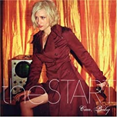 theStart - Ciao, Baby