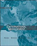 International Management: Text and Cases (007111405X) by Beamish, Paul W.