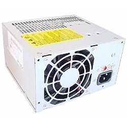 Bestec ATX-250-12Z REV. D7R HP P/N: 5188-2622, PS-5251-08,440568-001