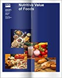 img - for Nutritive Value of Foods for healthy life book / textbook / text book
