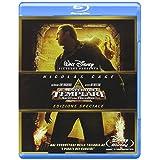 Il Mistero Dei Templari (Special Edition)di Nicolas Cage