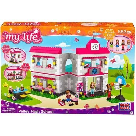 mega-bloks-my-life-as-valley-high-school-play-set-by-mylife-brand-products
