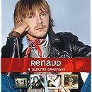 Place de ma mob / Marche à l'ombre / Le Retour de Gérard Lambert / Morgane de toi (Coffret 4 CD)