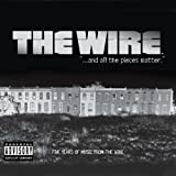 Image of The Wire:...And All The Pieces Matter: Five Years Of Music From The Wire (Deluxe Complete Edition)