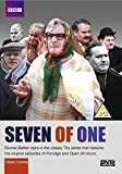 Seven of One [DVD] [2005]