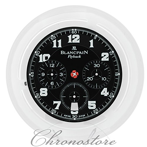 blancpain-leman-chronograph-flyback-2185-f-1130-63-30-mm-zifferblatt-fur-38-mm-armbanduhr