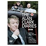 The Alan Clark Diaries [Region 2]