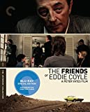 The Friends of Eddie Coyle [Blu-ray]