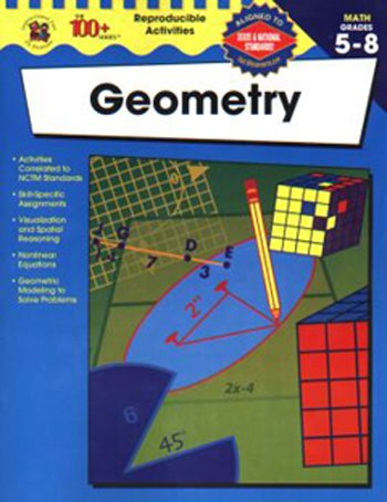 Geometry Revision Of If8764 - 1