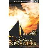 Intimate Strangerby Jan Springer