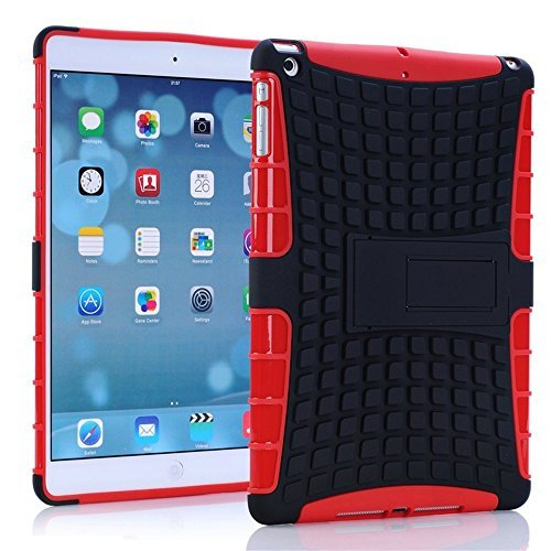 ipad-air-case-borch-ipad-air-case-cover-shock-absorption-impact-resistant-hybrid-dual-layer-2-in-1-r