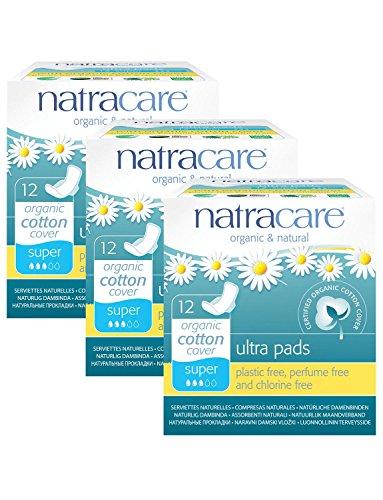 natracare-ultra-slipeinlagen-mit-flugeln-bio-baumwolle-3er-pack