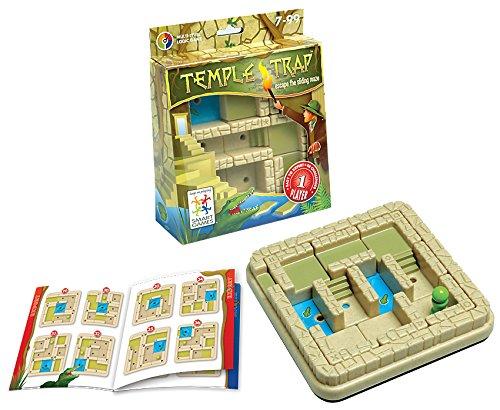 smart-atrapado-en-el-templo-juego-de-ingenio-con-retos-51601