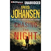 Chasing the Night | Iris Johansen