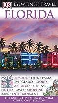 Florida (Eyewitness Travel Guides)