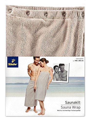 tchibo-tcm-para-sauna-alta-calidad-suave-unisex-aproximadamente-146-x-80-cm