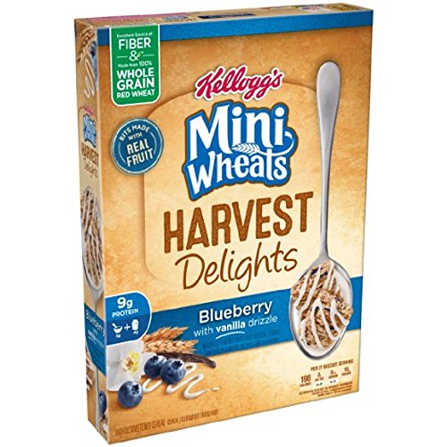kelloggs-frosted-mini-wheats-harvest-delights-cereal-143oz-box-pack-of-4-blueberry-vanilla