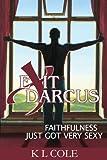 Exit Darcus