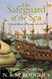 Safeguard of the Sea: v. 1 (0140297243) by Rodger, Nicholas