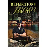 Reflections from the Pit ~ Michael Berish