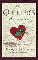 The Quilter's Apprentice: A Novel (The Elm Creek Quilts)