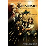 Genome: the graphic novel