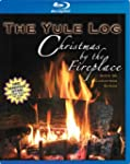 The Yule Log - Christmas by the Firep...