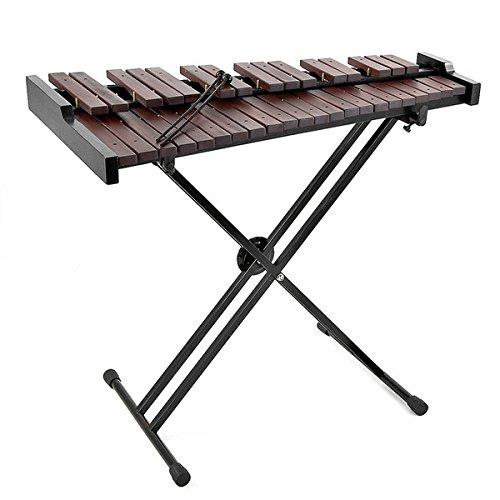 palisander-xylophon-von-gear4music